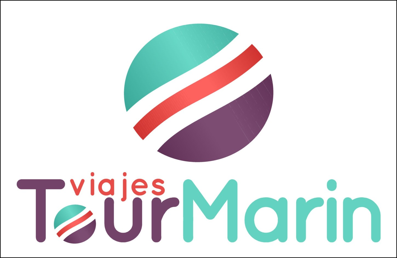 Viajes Tour Marin