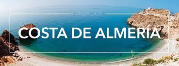 Imagen de promoción COSTA DE ALMERIA – Fiestas de Septiembre