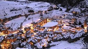 Imagen de promoción Andorra