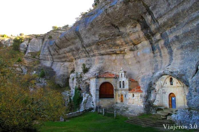 Imagen de escapada Burgos, Las Merindades y los orígenes de Castilla